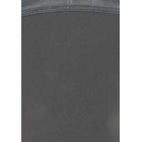 Patagonia Stormfront Roll Top Pack 45l Drifter Grey